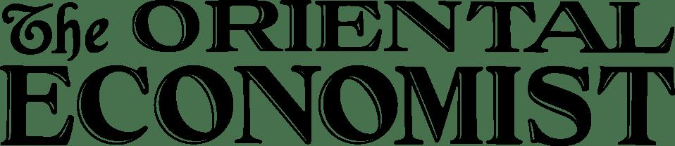 The Oriental Economist by Toyokeizai Online
