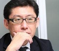 カカクコム・田中実社長--価格比較へのニーズは高まっている