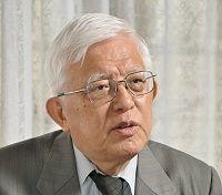 政策決定を官僚がした証拠は、これまで何もない--『政官スクラム型リーダーシップの崩壊』を書いた村松岐夫氏(京都大学名誉教授)に聞く