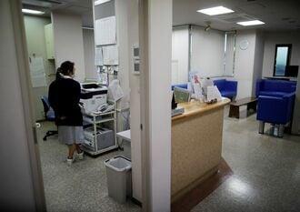 開業医が赤字!コロナで患者激減の厳しい現実