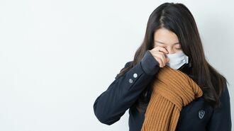 「花粉症に苦しめられる日本人」が知るべき基本