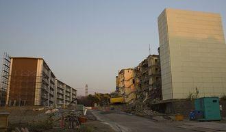 マンション「甘すぎ修繕計画」の恐ろしい末路