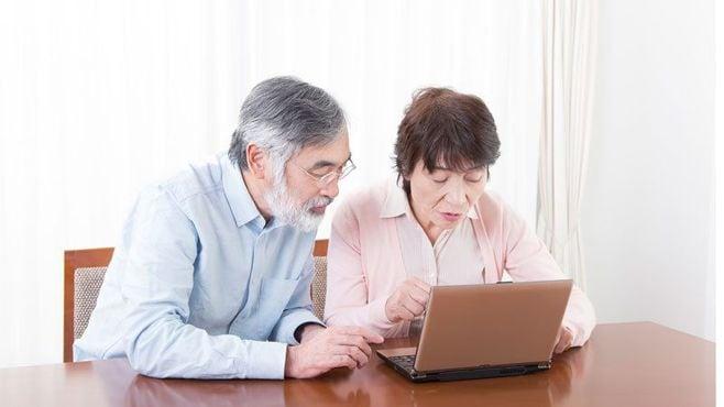 50代の「学習意欲の低下」はどう防ぐべきか