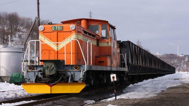 三セクや貨物鉄道、意外にある「儲かる路線」