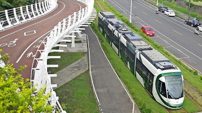 台湾に登場、公共交通「定額乗り放題」の衝撃