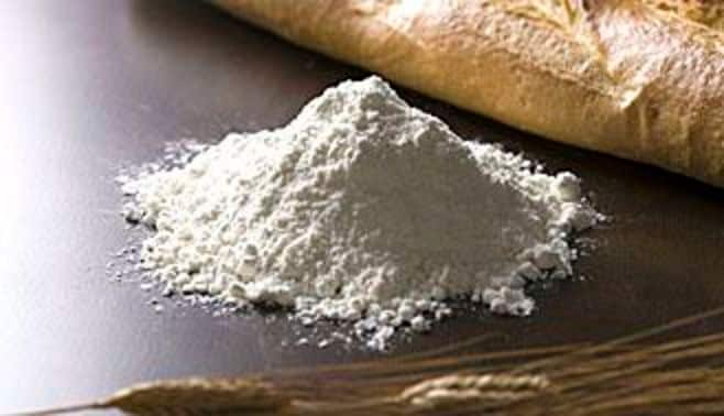 小麦粉、横並びの販売価格改定に異変