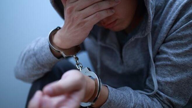 ひきこもりを「犯罪者予備軍」扱いする人の愚行