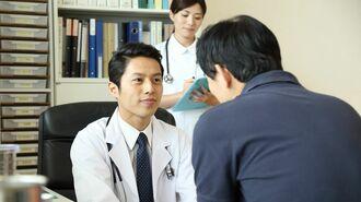 新型肺炎予防で露呈した日本の医療の「盲点」