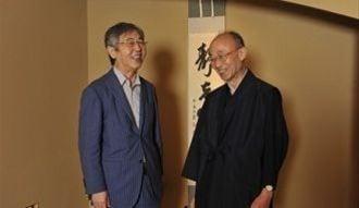 リスクと犠牲を教えない、日本のエリート教育