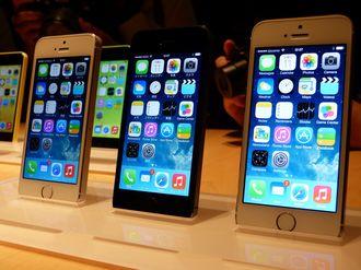 iPhoneSEは「廉価版」ではなく「高級機」だ