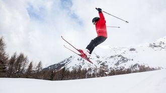 Japan's Top 10 Family-Friendly Ski Resorts