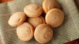 ANA機内食に登場する「世界初のパン」の正体