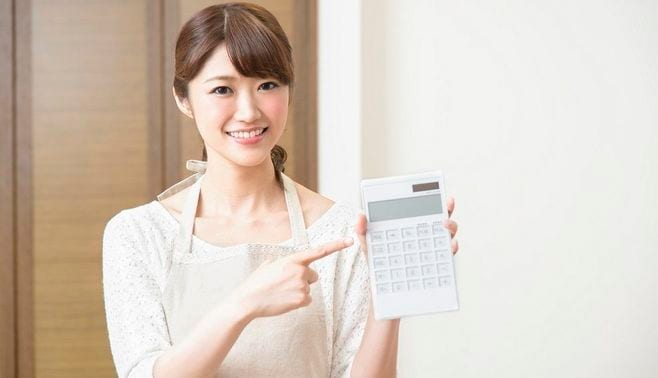 3度目の「住宅エコポイント」は本当にお得か