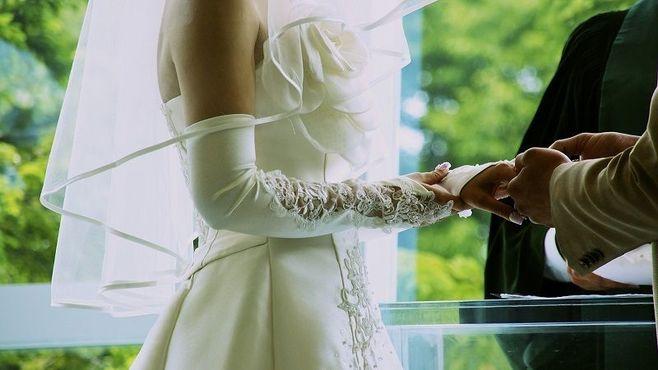 結婚もM&Aも、「新婚生活」を侮る者はしくじる