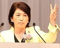鳩山首相はつなぎ役が精一杯だったか!?