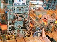 東京製鉄の新工場がついに稼働、激化する原料スクラップ争奪戦
