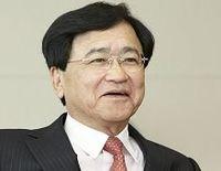 悩んでコケて挑戦して哲人経営者、最後の勝負--小林喜光三菱ケミカルホールディングス社長(中)