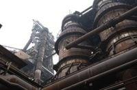 """ポスト京都議定書 セクター方式に懸ける電力、鉄""""悪役""""の論理"""
