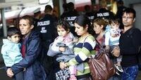 Necessary Migrants