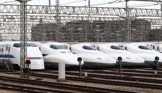 ニッポンの新幹線はインドに売り込めるのか