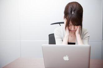 人は「挫折、貧乏、失敗」の告白に共感する