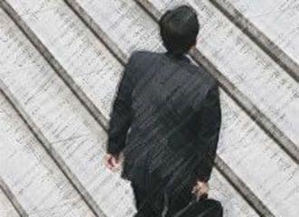 (第39回)【変わる人事編】増大し始めた外国人新卒採用。中国人は7万3000人弱