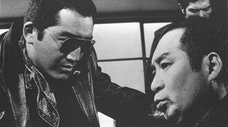 「ヤクザ映画」抜きに東映の成功は語れない理由