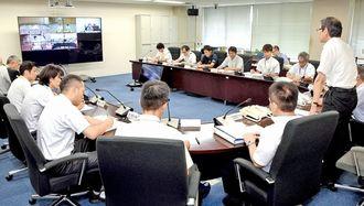 北朝鮮に原発が狙われたら…福井県民の不安