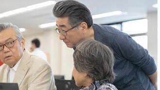ウザい「お節介教え魔」が日本人に多すぎる訳