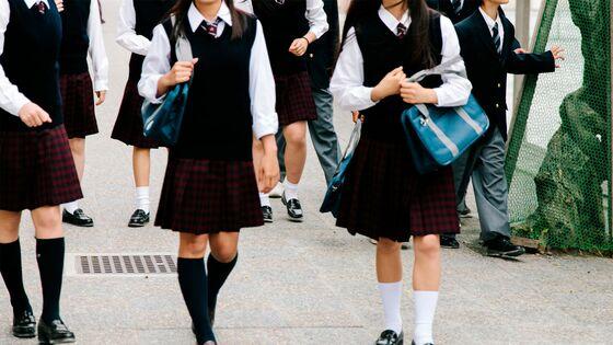 高校「1人1台端末」12県完了、小中と異なる課題
