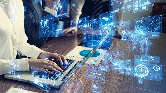 AI活用で成功する職場、失敗する職場の「差」