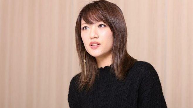 AKB48はオワコンか?転機の世代交代