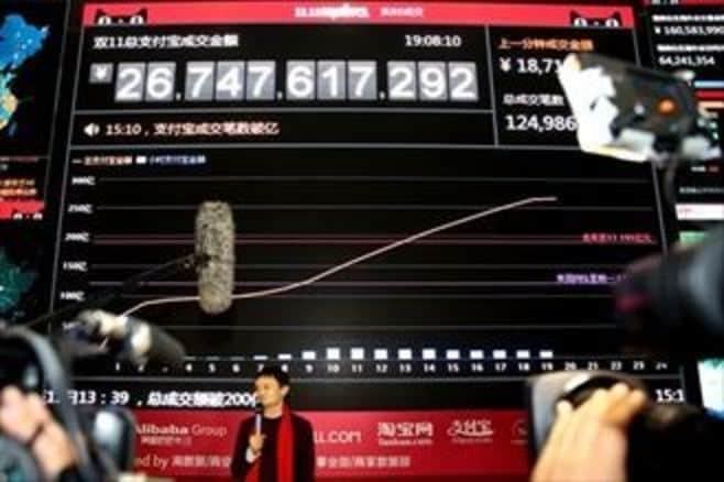 2014年、中国の中産階級は何を買うのか?