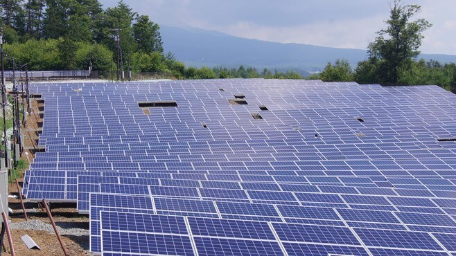 太陽光、価格引下げで「経産省VS業界」大紛糾
