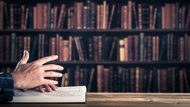 東大生推奨「学びを最大化する」本選びのコツ