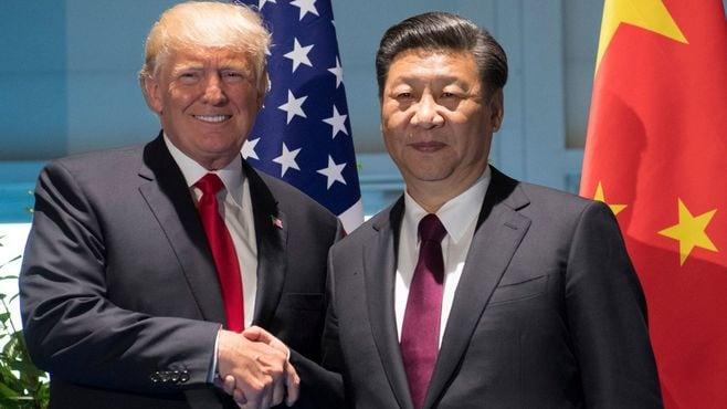中国発の「金融危機リスク」が消えない理由