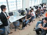 若手経営者が挑む福井発のIT革命、携帯ブラウザ・jig.jpの挑戦