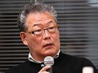 人類は英語のしゃべれる人としゃべれない人に二分される--村上憲郎・グーグル日本法人元社長/前名誉会長(第4回)