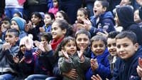 A Better Year for Migrants after Critical Lessons?