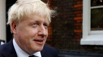 英ジョンソン首相誕生後のシナリオを徹底検証
