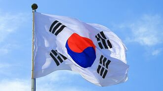 韓国の若者が「失業に苦しみ続ける」社会的背景