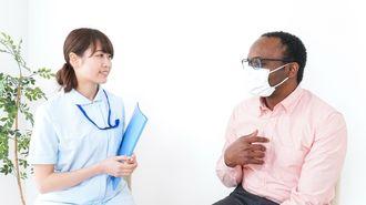 外国人も日本人も困る医療現場の深刻な実態