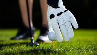 女子ゴルフは「何年ぶり優勝」が急増している