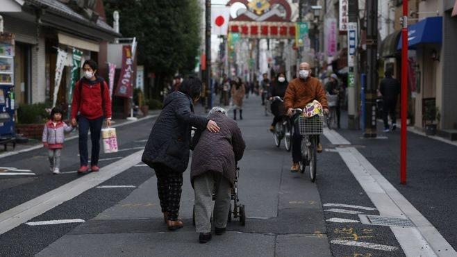 「孤独死保険」は多死社会の切り札となるか