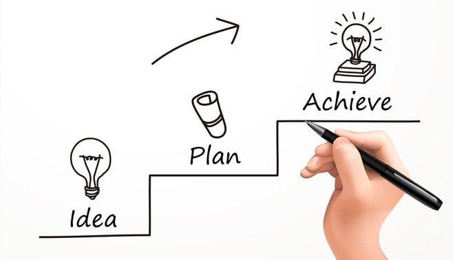 元ニート実業家が考える、成功する「発想法」
