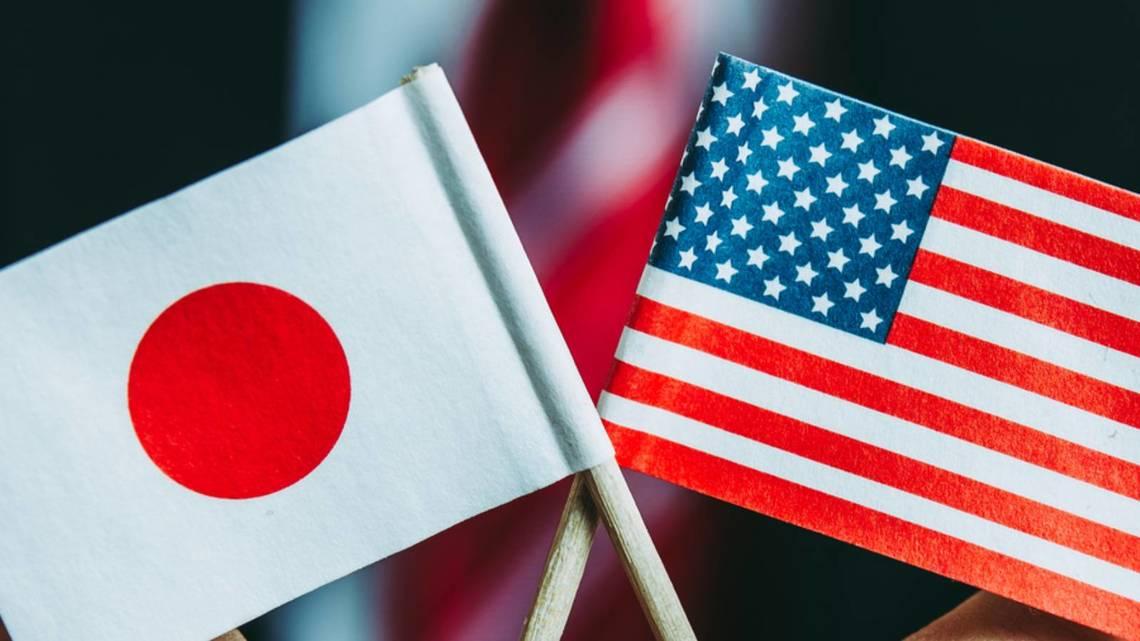 日本とアメリカの「消費回復」が目に見えて違う訳   野口悠紀雄「経済最 ...