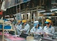 《中国・アジア市場攻略》現地企業と組むダイキン、核心技術を渡しエアコン世界一を狙う