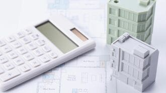 管理費が高騰「新築マンション」賢い物件の選び方