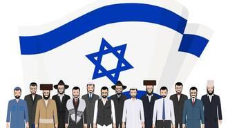 イスラエルが超エリートをやたら輩出できる訳