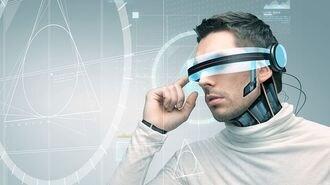 優れもの「VR開発キット」が日本にやってきた